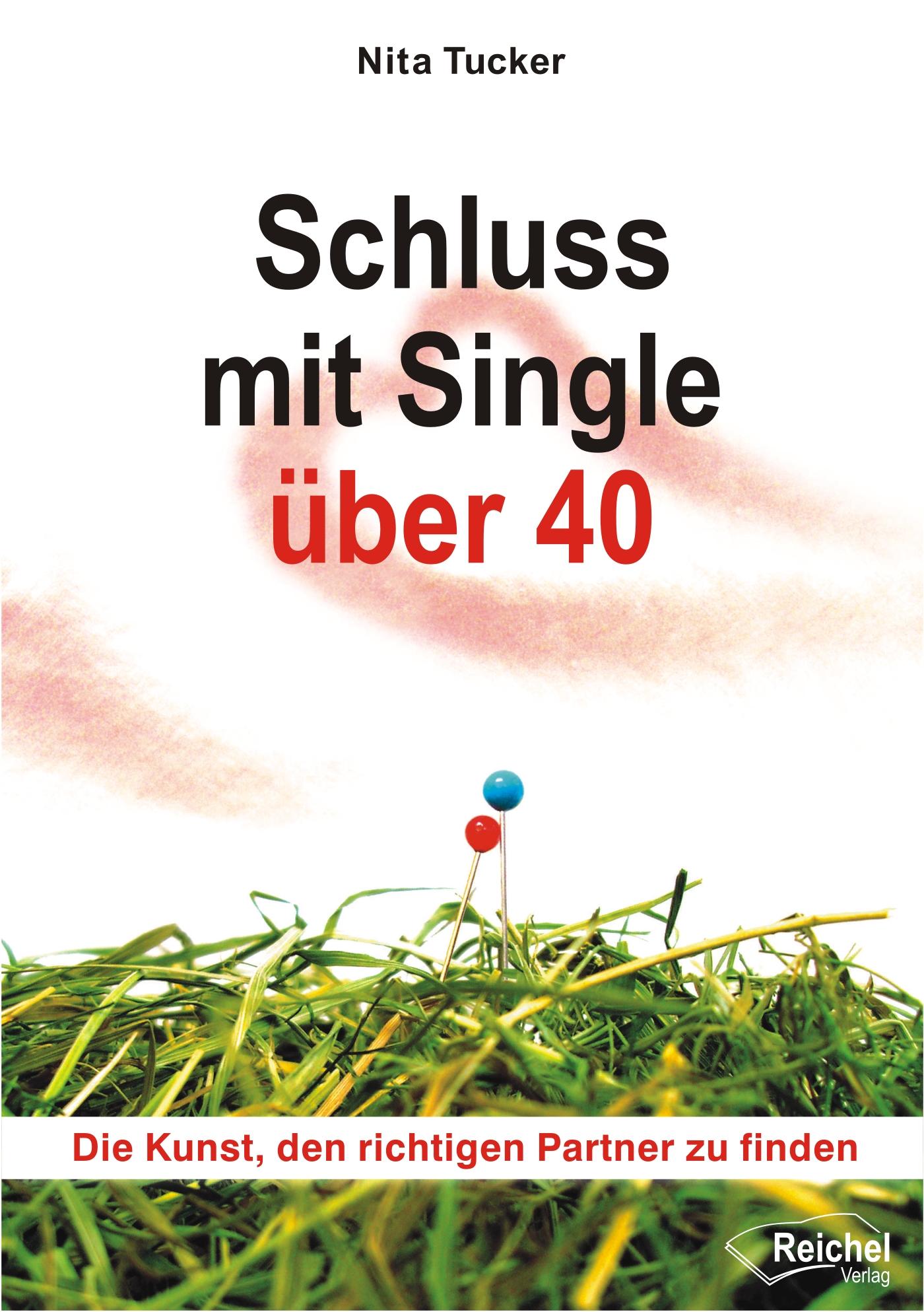 Buch für single frauen