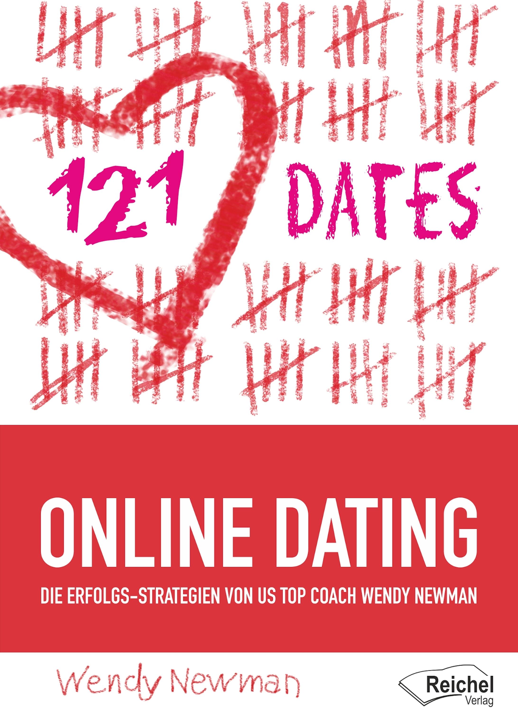 Was mit Online-Dating schief gehen kann Dating online ist gut