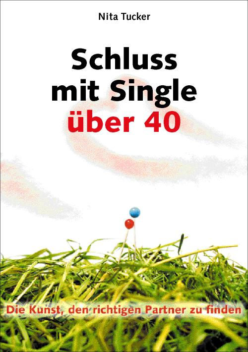 Partnersuche berlin ab 40