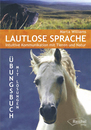 Cover von Lautlose Sprache (E-Book von Williams, Marta)